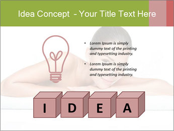 0000071896 PowerPoint Template - Slide 80