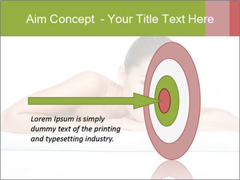 0000071896 PowerPoint Template - Slide 83