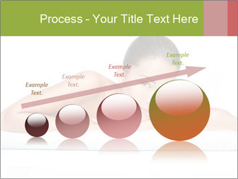 0000071896 PowerPoint Template - Slide 87