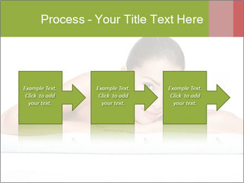 0000071896 PowerPoint Template - Slide 88