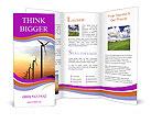 0000071897 Brochure Templates