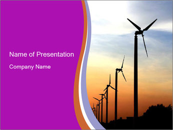 0000071897 PowerPoint Template - Slide 1