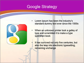 0000071897 PowerPoint Template - Slide 10