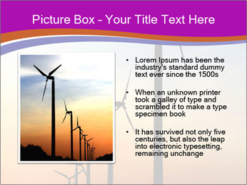 0000071897 PowerPoint Templates - Slide 13