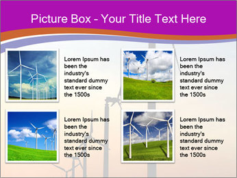 0000071897 PowerPoint Templates - Slide 14