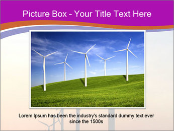 0000071897 PowerPoint Templates - Slide 15