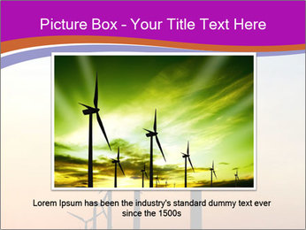 0000071897 PowerPoint Templates - Slide 16
