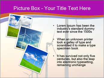 0000071897 PowerPoint Templates - Slide 17