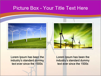 0000071897 PowerPoint Templates - Slide 18