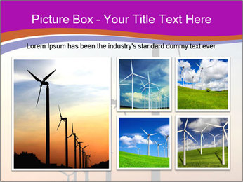 0000071897 PowerPoint Templates - Slide 19