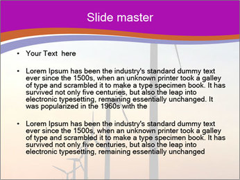 0000071897 PowerPoint Templates - Slide 2