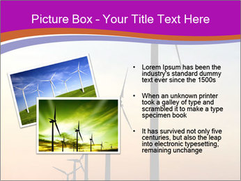 0000071897 PowerPoint Templates - Slide 20
