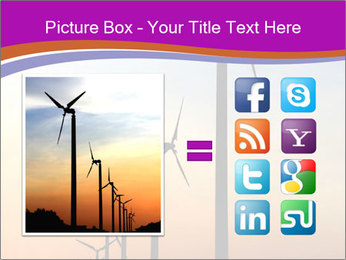 0000071897 PowerPoint Template - Slide 21