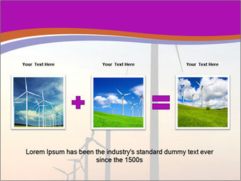 0000071897 PowerPoint Template - Slide 22
