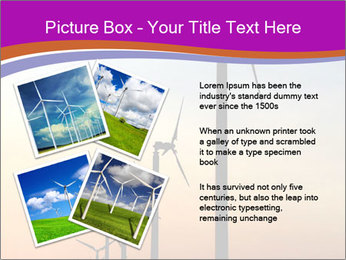 0000071897 PowerPoint Templates - Slide 23