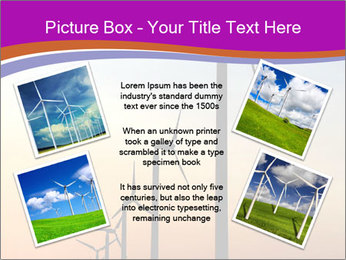 0000071897 PowerPoint Templates - Slide 24