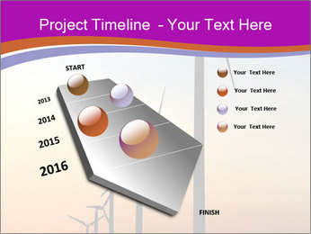 0000071897 PowerPoint Templates - Slide 26