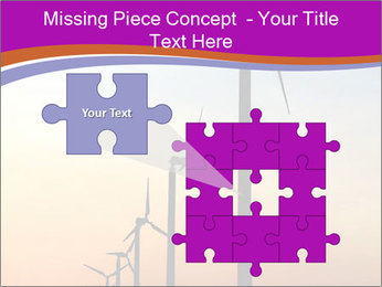 0000071897 PowerPoint Template - Slide 45