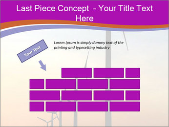 0000071897 PowerPoint Template - Slide 46