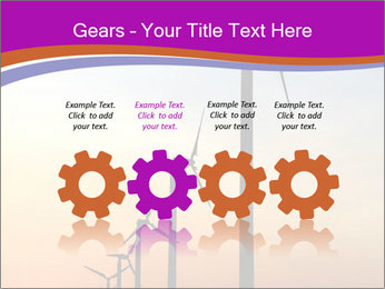 0000071897 PowerPoint Template - Slide 48
