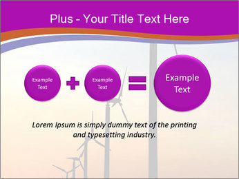 0000071897 PowerPoint Template - Slide 75