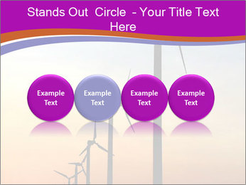 0000071897 PowerPoint Templates - Slide 76