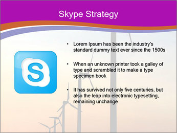 0000071897 PowerPoint Templates - Slide 8