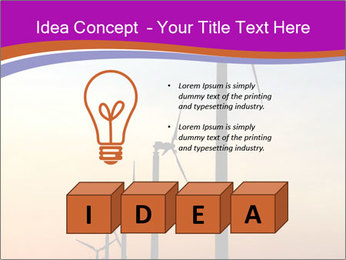 0000071897 PowerPoint Template - Slide 80