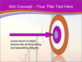 0000071897 PowerPoint Template - Slide 83