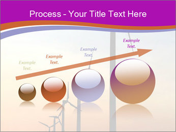 0000071897 PowerPoint Template - Slide 87