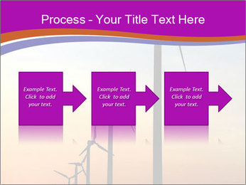 0000071897 PowerPoint Templates - Slide 88