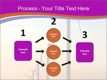 0000071897 PowerPoint Templates - Slide 92