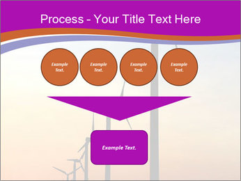 0000071897 PowerPoint Templates - Slide 93