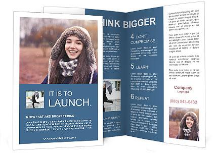 0000071898 Brochure Templates