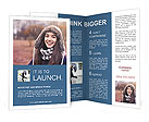 0000071898 Brochure Template