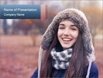 0000071898 PowerPoint Template