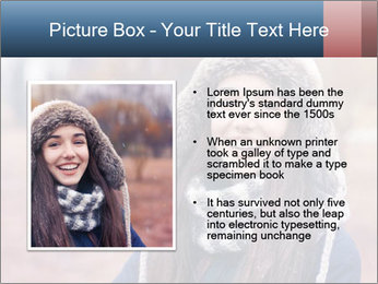 0000071898 PowerPoint Template - Slide 13