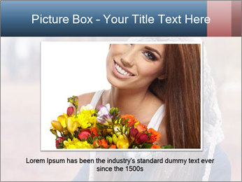 0000071898 PowerPoint Template - Slide 15