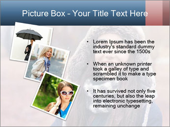 0000071898 PowerPoint Template - Slide 17
