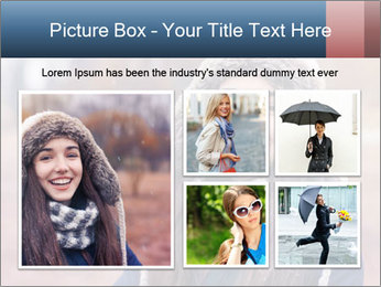 0000071898 PowerPoint Template - Slide 19