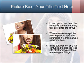 0000071898 PowerPoint Template - Slide 20