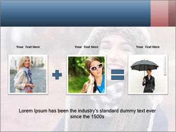 0000071898 PowerPoint Template - Slide 22