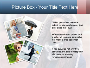 0000071898 PowerPoint Template - Slide 23