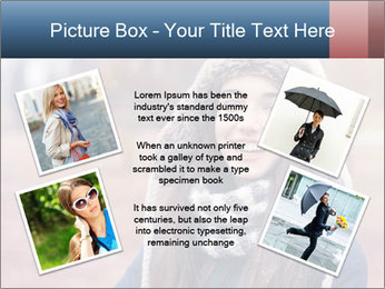 0000071898 PowerPoint Template - Slide 24