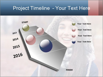 0000071898 PowerPoint Template - Slide 26