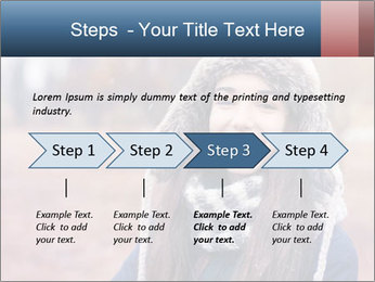 0000071898 PowerPoint Template - Slide 4
