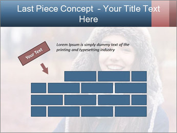 0000071898 PowerPoint Template - Slide 46
