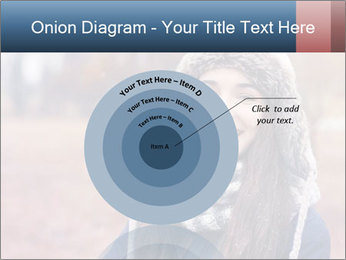 0000071898 PowerPoint Template - Slide 61