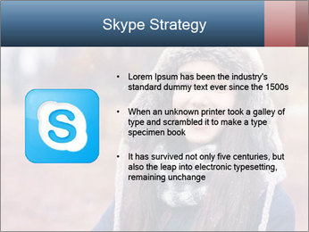 0000071898 PowerPoint Template - Slide 8