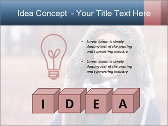 0000071898 PowerPoint Template - Slide 80
